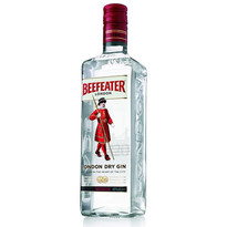BEEFEATER GIN 40º 1L