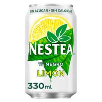 NESTEA LIGHT LATA 24U