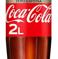 C-C ZERO ZERO 2L 6U