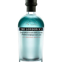 THE LONDON Nº1 GIN 70CL