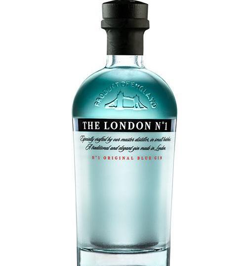 THE LONDON Nº1 GIN 70CL