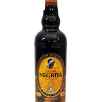 CREMA RON NEGRITA 50CL
