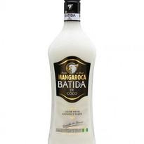 BATIDA COCO MANGAROCA 70CL