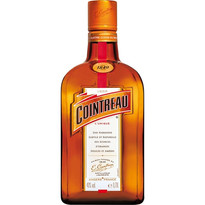 COINTREAU LICOR 70CL