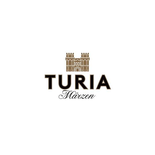 TURIA ESPECIAL BARRIL 20L