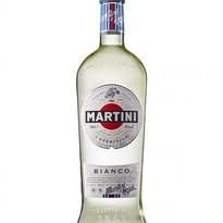MARTINI BIANCO VMT 1L