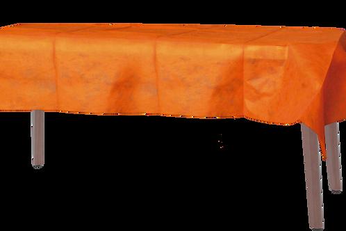 Mantel Rectangular Special Naranja
