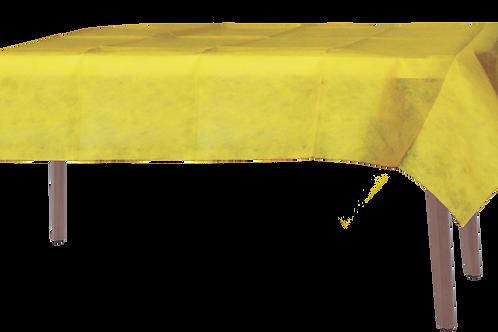 Mantel Rectangular Special Amarillo Pastel