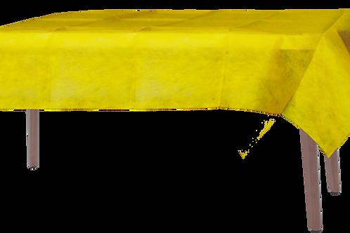 Mantel Rectangular Special Amarillo