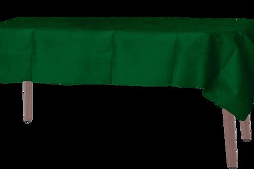 Mantel Rectangular Special Verde Ingles