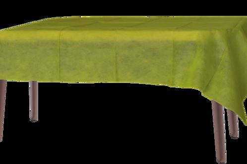 Mantel Amarillo Flúo