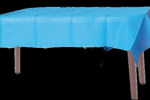 Mantel Rectangular Special Celeste Pastel