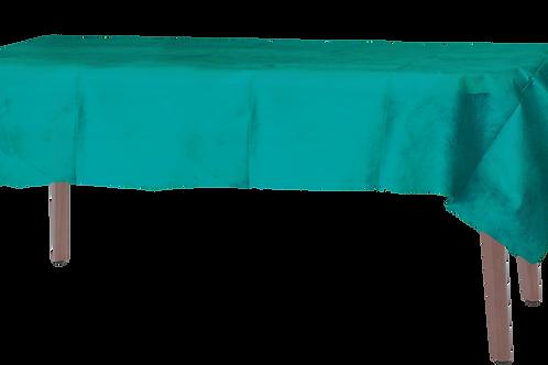 Mantel Rectangular Special Verde