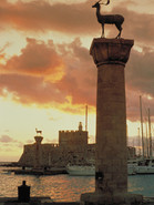 Dodecanese_Rhodes_photo Y Giannelos.jpg