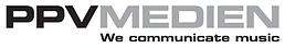 logo-ppvmedien.png