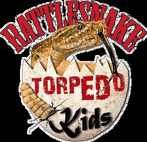Rattlesnake Torpedo Kids