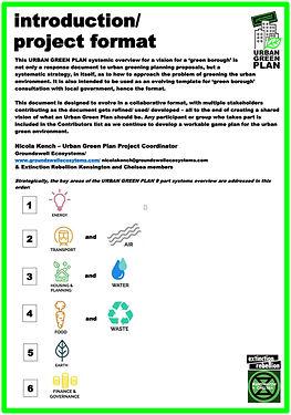 URBAN GREEN PLAN key questions 2021-3.jp