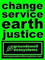 CHANGE SERVICE EARTH JUSTICE logo.jpg