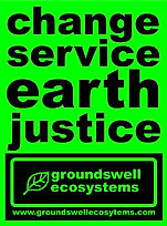 CHANGE SERVICE EARTH JUSTICE logo.jpg
