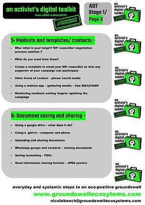 Pg3 ADT Stage 1 DETAIL-page-001.jpg