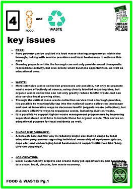 URBAN GREEN PLAN key questions 2021-19.j