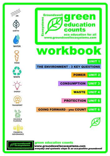 GEC Workbook INTRODUCTION-1.jpg