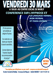 Conférence_03.18_Mably.png