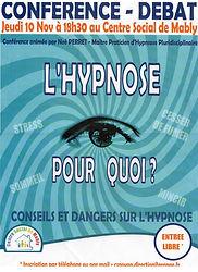 affiche hypnose.jpg