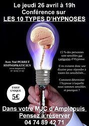 affiche_Conférence_MJC_Amplepuis_en_Avril_2018_edited.jpg