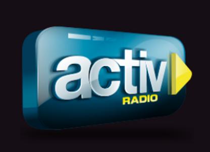 activ radio.png