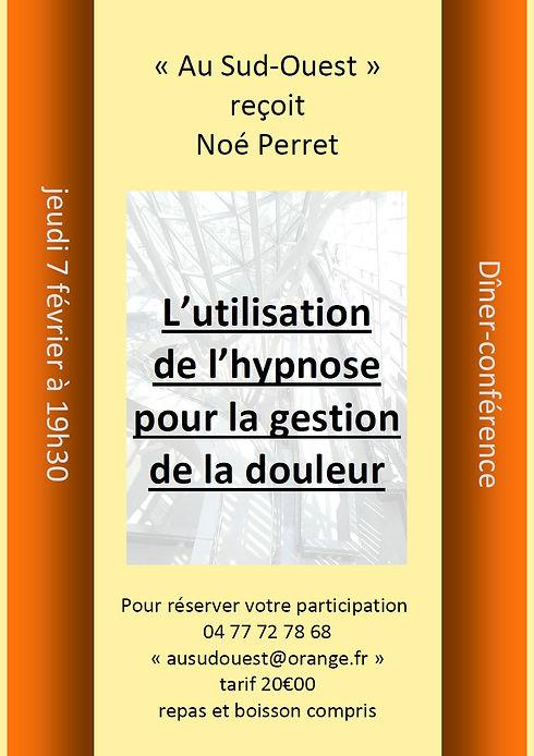 Soirée_hypnose_5.jpg