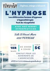 HYPNOSE_jeudi_1°_mars_2018.png