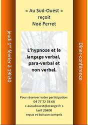 Soirée_hypnose_IV_fev_2018.jpg
