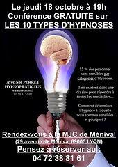 PDF_affiche_Conférence_ménival_en_octobr