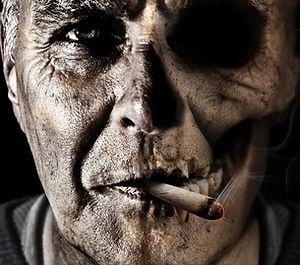 smoking-1418483_1920.jpg