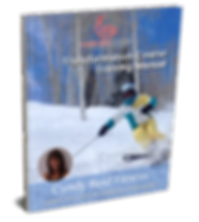 e Book3-final transformation with skier.