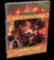 E Book2-final nutrition.png