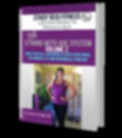 mock02__1_purple full real book.png