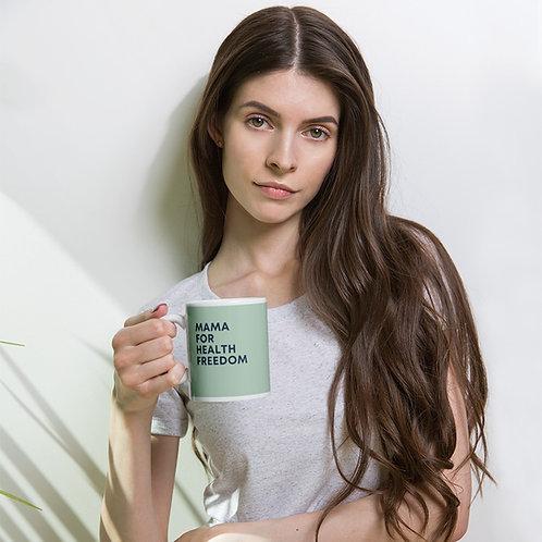MAMA Mug!