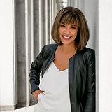 Sandra Lefebvre_Photo.jpg