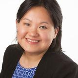 Sonia Wong.jpg