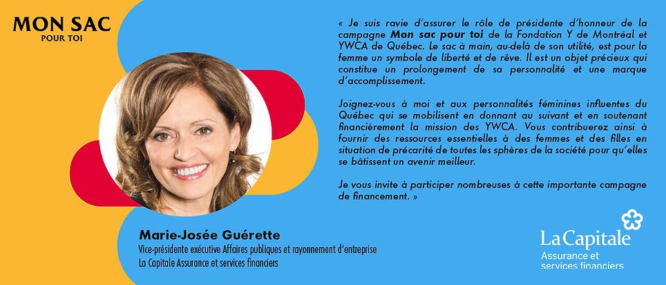 Visuel_-_MJ_Guérette_(page_des_ambassadr