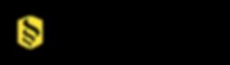 DPS_Logo_Color.png