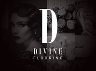 divine-flooring-stylish-on-floor-and-dev