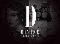 divine-flooring-stylish-on-floor-and-dev