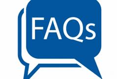 FAQ graphic.png
