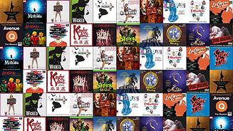 wallpapertip_musicals-wallpaper_635195.j