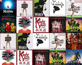 wallpapertip_musicals-wallpaper_635195_e