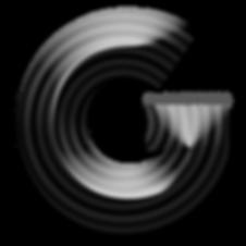 Logo GaGa 2015 v2.png
