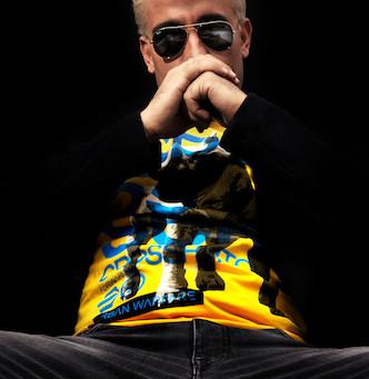 Sam Skilz Spilled His Top 5 DJ Tips.